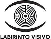 LABIRINTO VISIVO