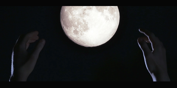 Ciaula scopre la luna