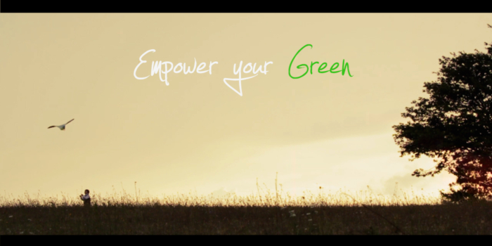 empower your green 04