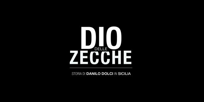 """Prima nazionale de """"Dio delle zecche"""" – Palermo, Cinema De Seta (Cantieri della Zisa), 27 giugno 2014"""