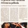 """Da """"La Repubblica"""""""