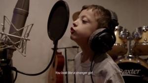 Le Canzoni