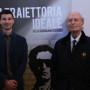 Giovanni Totaro e Nino Vaccarella