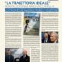 MANOVELLA_ASI_traiettoria_ideale_articolo